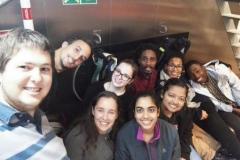 Atmospheric Chemistry Team