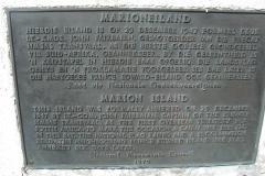 Marion_annexation