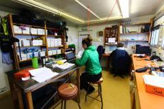 The Birders Lab