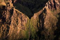 Mount Argus