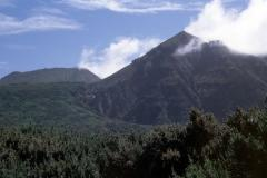 Mount Zues