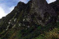 Pummel Crag