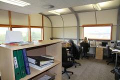 Birders Office