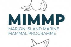 Marion Island Marine Mammal Programme LOGO