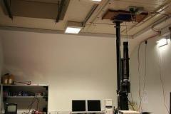 Aurora Lab