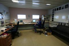 Meteorology Office