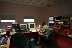 Radio Office