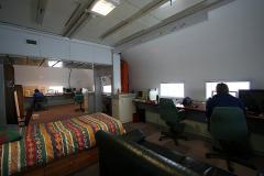 Top Floor Physics Lab