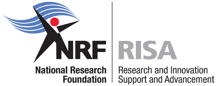 National Research Foundation announce the opening of the One Call for Proposals.