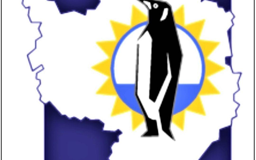 Environmental Affairs to launch first South African Antarctica Season Week