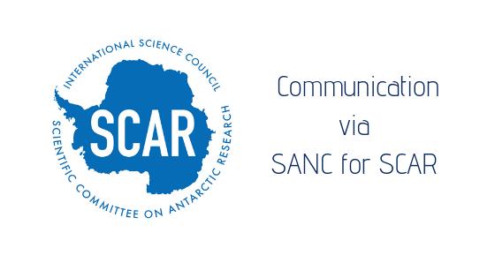 SCAR Structural Review Survey