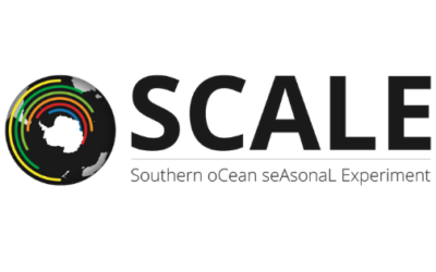 Current event: SCALE Winter Cruise 2019