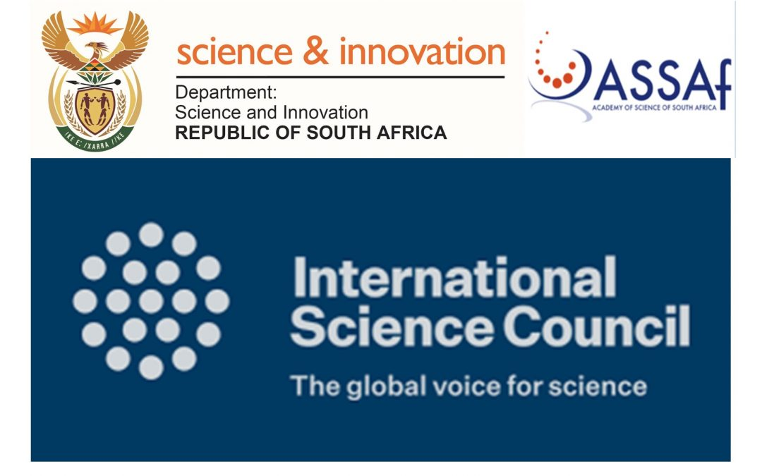 African Scientists Knowledge Directory