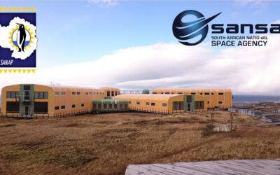 Electronics Engineer position available at Marion Island 2021/2022