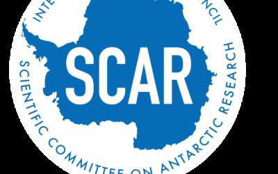 XXXVI SCAR Delegates' Meeting 2021 – Three New Scientific Programmes