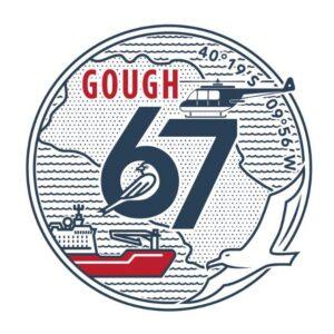 G67; Gough67